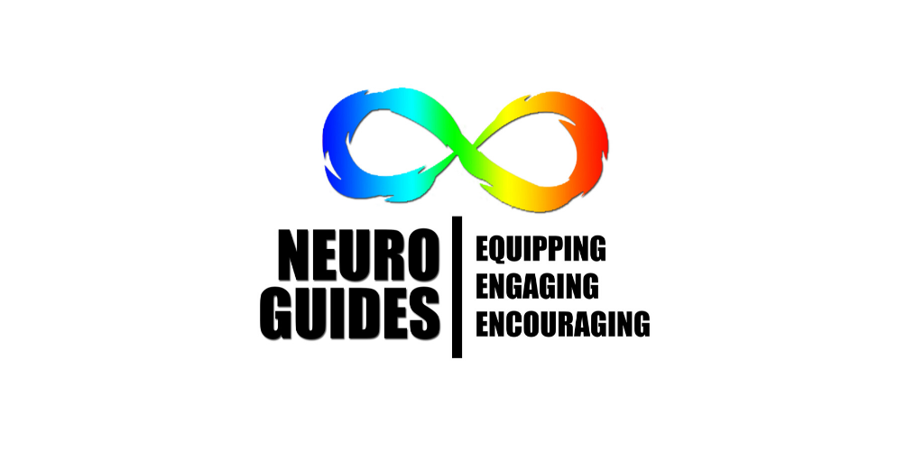 NeuroGuides: Equipping, Engaging, Encouraging